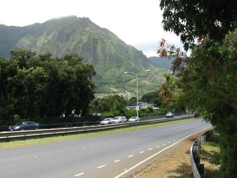 cheap car rentals at the honolulu international airport